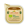 Almo Nature Bio Organic - teletina - 100 g 100 g