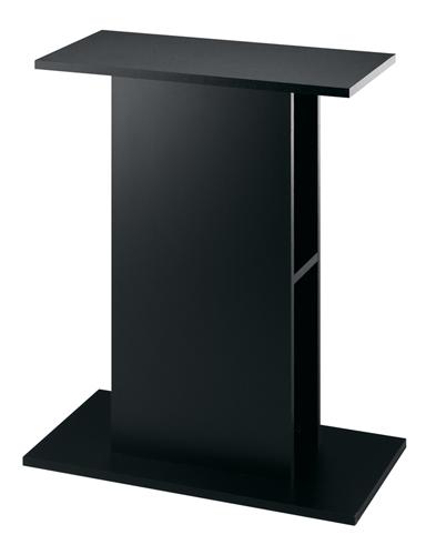 Ferplast omarica Stand 60, črna