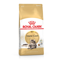 Royal Canin Maine Coon Adult - 10 kg