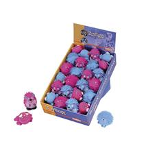 Nobby različne lateks igrače - 7 cm