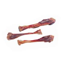 Nobby naravna kost Mini, 3 kom - cca 3 x 16 cm