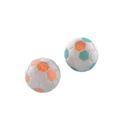 Nobby mineralni kamen žoga - 2 x 62 g