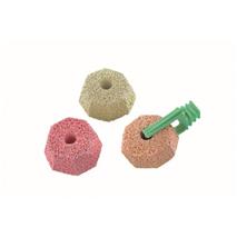 Nobby mineralni kamen lehnjak z nosilcem - 3 x 30 g