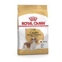 Royal Canin Cavalier King Charles španjel Adult - 1,5 kg