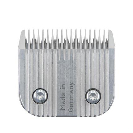 Moser blok noža 1245 - 3 mm