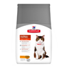 Hill's Adult Hairball Control 1,5 kg