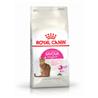 Royal Canin Exigent Savour - perutnina 4 kg