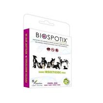 Biospotix ampule za pse 5/1