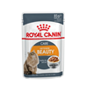 Royal Canin Adult Intense Beauty - omaka 85 g