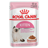 Royal Canin Kitten Instinctive - omaka 85 g