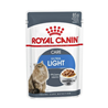 Royal Canin Adult Light - omaka 85 g