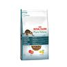 Royal Canin Pure Feline Vitality - riba 300 g