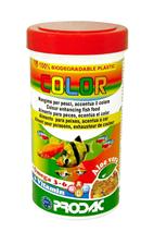 Prodac Color - 100 ml / 20 g