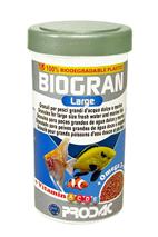 Prodac Biogran Large - 250 ml / 100 g