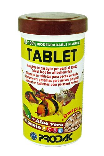 PRODAC TABLET 50 ml 30 gr