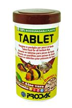 Prodac Tablet - 100 ml / 60 g