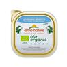 Almo Nature Bio Organic Puppy - piščanec 300 g