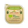 Almo Nature Bio Organic - piščanec in zelenjava 300 g