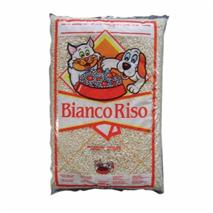 Ekspandiran beli riž - 1 kg