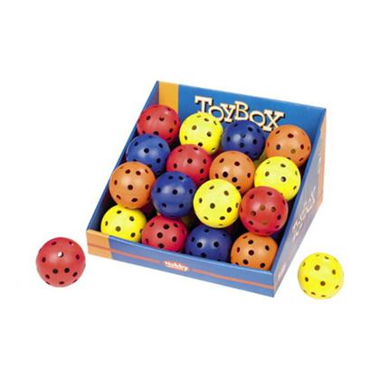 Nobby žoga v žogi - 7,4 cm