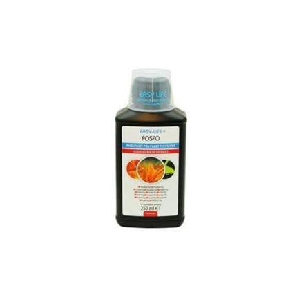 Easy-Life Fosfo - 250 ml