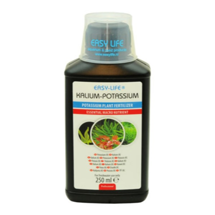 Easy-Life Potassium - 250 ml
