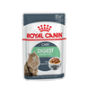 Royal Canin Digest Sensitive - omaka 85 g