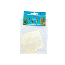 Prodac vrečke za filter