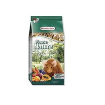 Versele-Laga Mouse Nature hrana za miši - 0,4 kg