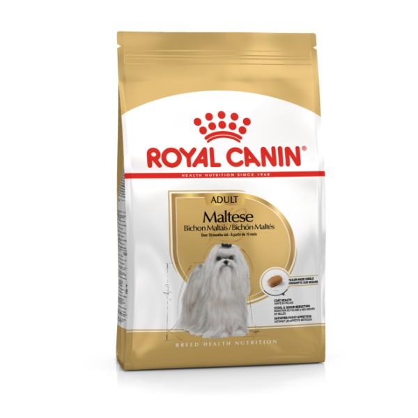 Royal Canin Maltežan Adult 500 g