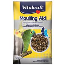 Vitakraft Mauserhilfe minerali za papige - 25 g