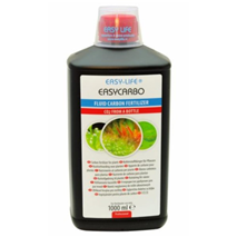 Easy-Life EasyCarbo - 1000 ml