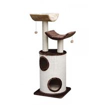 Nobby Kaduna praskalnik za mačke - 118 cm