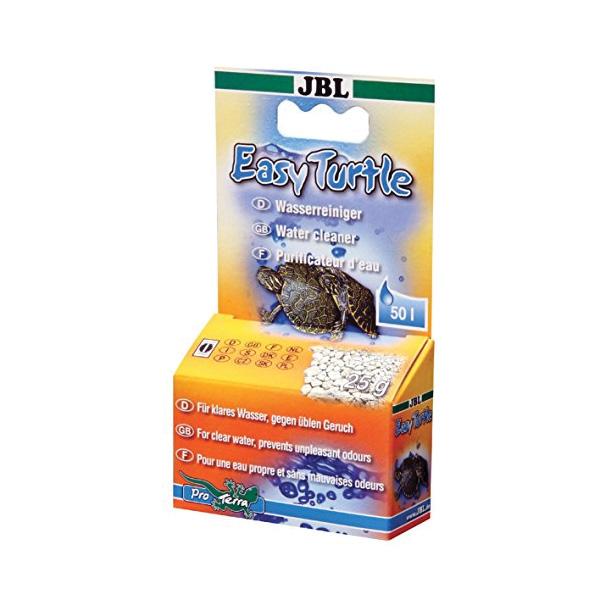 JBL EASY TURTLE 25g