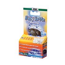 JBL Easy Turtle - 25 g