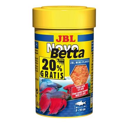 JBL Novobetta - 100 ml