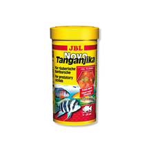 JBL Novotanganjika - 250 ml