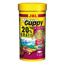 JBL Novoguppy - 100 ml