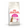 Royal Canin Exigent Protein 2 kg