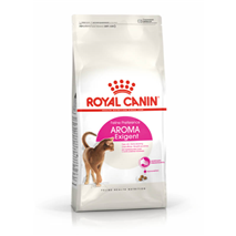 Royal Canine Exigent Aromatic - ribe - 2 kg