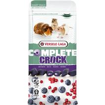 Versele-Laga Crock Complete jagodičevje - 50 g