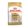 Royal Canin Čivava Adult 1,5 kg