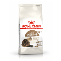 Royal Canin Ageing +12 - 400 g