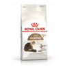 Royal Canin Ageing +12 400 g