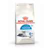 Royal Canin Senior Indoor - perutnina 1,5 kg