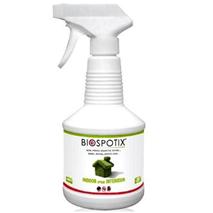 Biospotix razpršilo indoor - 500 ml