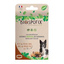 Biospotix ovratnica za pse - 35 cm