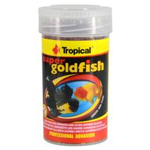 Tropical Super Goldfish Mini Sticks - 100 ml / 60 g