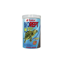 Tropical Biorept W - 1000 ml