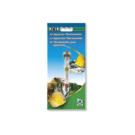 JBL akvarijski termometer